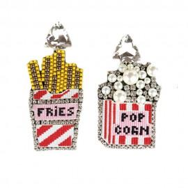 Chips/Pop